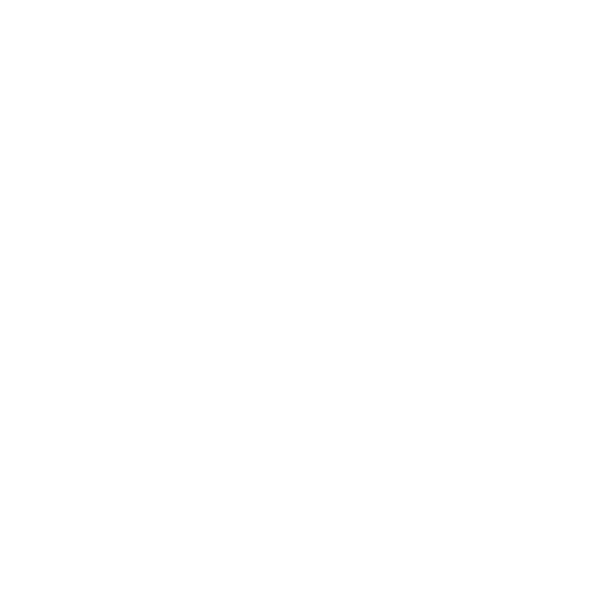 Blue Ribbon Pines