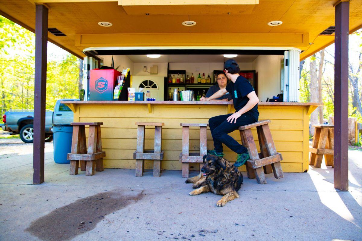 brp snack shack (2)