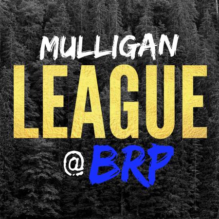 MulliganLeague
