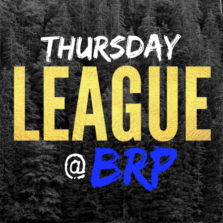 ThursdayLeague